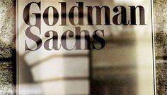 Who's the Next Impact Target After Goldman Sachs Buys Imprint Capital?