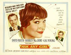 Una Pagina de Cine 1959 Ask any girl - Todas las mujeres quieren casarse (ing) (hs).jpg