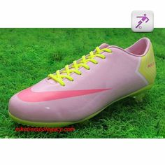 7e32d176276 8 Best Nike Mercurial Superfly 4 White images