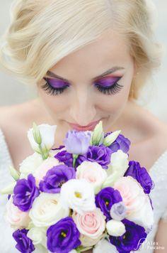 wedding photo session Photo Sessions, Wedding Photos, Weddings, Fashion, Marriage Pictures, Moda, La Mode, Wedding, Fasion