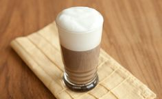 Epicure's Almond Latte Epicure Recipes, Healthy Recipes, Latte, Smoothie Drinks, Smoothies, Looks Yummy, Spice Blends, Non Alcoholic, Yummy Eats