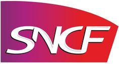 SNCF France Railway