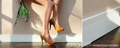 Znajdź nas na Facebooku / Find Us on Facebook: Prestige - Dekoracje Okienne