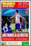 kiosko warez - Mundo Atletico - 23 Octubre 2013 - [PDF] [IPAD] [ESPAÑOL] [HQ]
