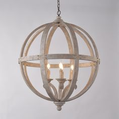 Search results for: 'rustic style 4 light wooden globe chandelier vintage candle style ceiling light in white finish' Wooden Chandelier, Farmhouse Chandelier, Luxury Chandelier, Chandelier Bedroom, Candle Chandelier, Chandelier Ceiling Lights, Vintage Chandelier, Simple Chandelier, White Chandelier