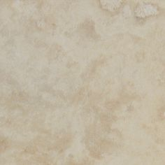 Discover a great and wonderful addition to your living space with the help of this Seabrook Designs Wheatstone Metallic Blush and Off-White Faux Wallpaper. Beige Wallpaper, Textured Wallpaper, Wallpaper Roll, Pattern Wallpaper, Travertine Countertops, Travertine Tile, Texture Seamless, Drops Patterns, Off White Color