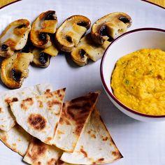 Kefir, Ethnic Recipes, Food, Essen, Meals, Yemek, Eten