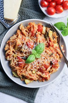 Soul Food, Parmesan, Food Porn, Veggies, Food And Drink, Low Carb, Cooking Recipes, Tasty, Vegan