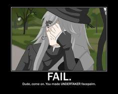 funny black butler | 5c508e990a4cbcfaaa9b9fc5ae6cdaf0.jpg