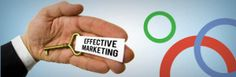 How To Get Effective Marketing Through The Internet – Make money online with Aaron Newby and Effortless Web Cash Formula