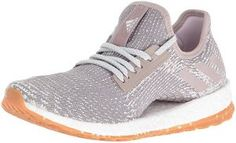 Skechers Damen Empire take Ch Sneakers #damen #frau #schuhe