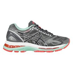 00341b23 30 Best Asics Running images in 2019 | Asics, Shoes, Running shoes