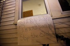131 Best Eviction Notice images in 2013 | Eviction notice, Being a