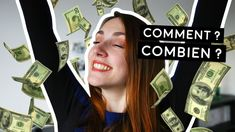 COMMENT UN BOOKTUBER GAGNE DE L'ARGENT ?! - YouTube Bons Plans, Lectures, Youtube, Fictional Characters, Stuff Stuff, Ads, Earn Money, Youtubers, Youtube Movies