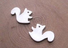 Silver Plated Squirrel Stud Earrings #accessories #jewellery #ladies #silver #silverplated #earrings #studearrings #squirrel #quirky #animals  http://m.ebay.co.uk/itm/Free-Gift-Bag-Silver-Plated-Squirrel-Stud-Earrings-Ladies-Jewellery-Animal-Xmas-/282343541758?nav=SELLING_ACTIVE