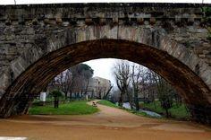 La foto del día: Francia: Cité de Carcassonne