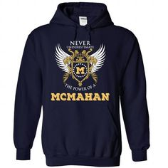 MCMAHAN - #tumblr tee #grey sweater. WANT THIS => https://www.sunfrog.com/No-Category/MCMAHAN-7100-NavyBlue-31606109-Hoodie.html?68278