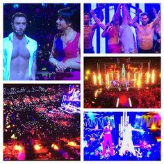 eurovision wiki