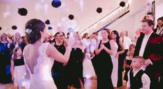 This Bride Won't Leave Her Best Friend Behind on Her Wedding Day... http://www.grandascent.com/27846/this-bride-wont-leave-her-best-friend-behind-on-her-wedding-day/