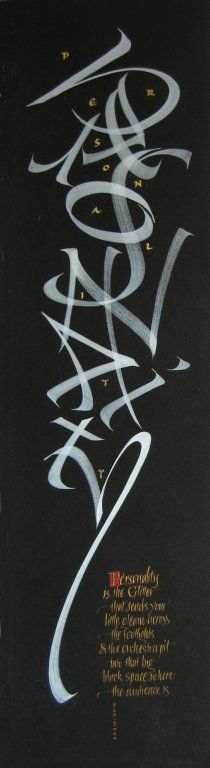 Calligraphy http://arcreactions.com/dont-get-seo-blindsided/