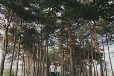 People Producciones · Fotógrafos de bodas · Destination wedding photographer · Preboda · Engagement · Sesión de pareja · Novios · Couple · Cute · Love · Summer · Indie style · León · Elopement · Spain · Bride · Groom · Cuentinovios
