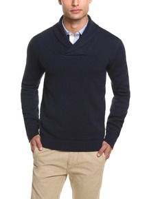 Very cool clean + classic menswear from Park & Bonk! LOVE