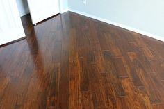 Terre Verte Arpeggio 3 by Simplefloors Photos, via Flickr Engineered Hardwood Flooring, Hardwood Floors, Photos, Green Earth, Wood Floor Tiles, Hardwood Floor, Wood Flooring, Cake Smash Pictures, Wood Floor