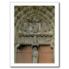 best recommended          	South Portal tympanum depicting Christ Enthroned w Post Card           	South Portal tympanum depicting Christ Enthroned w Post Card We provide you all shopping site and all informations in our go to store link. You will see low prices onDiscount Deals          	S...Cleck link More  http://www.zazzle.com/south_portal_tympanum_depicting_christ_enthroned_w_postcard-239308717533711702?rf=238627982471231924zbar=1tc=terrest