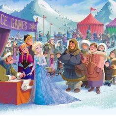 #disneyfandom #disneyfans  #princess #disneyprincess  #disneyworld #ariel #thelittlemermaid #mermaid #apequenasereia #disneystore #school #escola #kids #child #children #criança #crianças #meninos #meninas #bela #abelaeafera #batb #beautyandthebeast #frozen #anna #elsa #kristoff #goodnight #boanoite http://misstagram.com/ipost/1551741307234411342/?code=BWI5H9ZAeNO