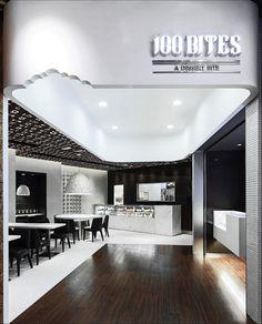 Enoki Interior Design Adelaide South Australia Mitolo Cellar