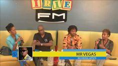 E Buzz W/ Shakespear & Mr Vegas [Video] - http://www.yardhype.com/e-buzz-w-shakespear-mr-vegas-video/