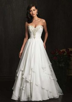 Women Wedding Dresses,wedding dresses 2014, Cheap Wedding Dress