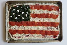 giada fourth of july recipes