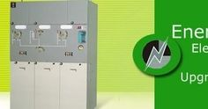 Energy Efficient Electrical Panels and Upgrade Your Panel by HighvoltIndia