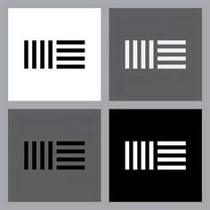 ableton logo - Google Search