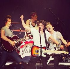The Vamps | the-vamps-concert