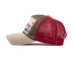 bf9381e86d958 Aliexpress.com  Comprar Adofeeno nueva gorra de béisbol para Mujeres  Hombres estilo del verano sombreros del Snapback ajustable gorras de  algodón de cap ...