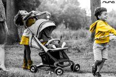 Una buena elección en sillas de paseo http://www.decopeques.com/una-buena-eleccion-sillas-paseo/ Si estáis pensando en comprar una SILLA DE PASEO... ¡No te pierdas este post! :)