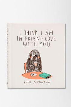 by yumi sakugawa