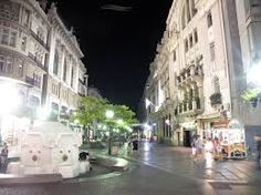 #Blog about #Belgrade  #ApartmentsBelgrade #Apartmani #Beograd