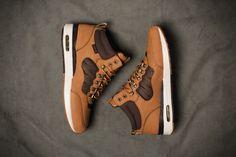 11_huf_fall_14_d2_footwear_HR1