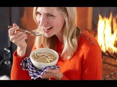How to Make Easy White Chicken Chili for dinner! VIDEO