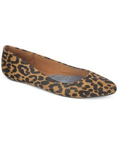 Dr. Scholl's Really Flats - Flats - Shoes - Macy's