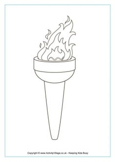 Explore Activity Village Topics Olympic Games Colouring Pages sketch template Colouring Pages, Printable Coloring Pages, Coloring Sheets, Activity Village, Kids Olympics, Winter Olympics, Olympic Crafts, Olympic Games, Olympic Colors