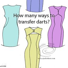 All the important #patternmakingclass detail for #DressPatterns. SAT 20 AUG  #Sydney