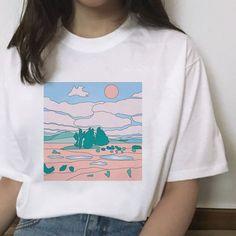 Femmes wiesn t-shirt-O percé is-Drôle-Oktoberfest shirt s-xxl
