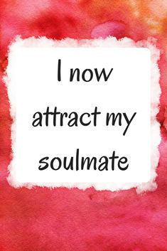 Daily affirmations from the Love Journal - improve your mindset to allow yoursel. Daily affirmations from the Love Journal - improve your mindset to allow yourself to find your ideal partner / soulmate. Positive Thoughts, Positive Vibes, Positive Quotes, Positive Mindset, Morning Affirmations, Daily Affirmations, Healing Affirmations, Affirmations Success, Love Journal