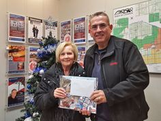 Congrats to Mary Clarke, our contest winner for the $200 Walmart Gift Card! Merry Christmas Mary and Enjoy the Shopping Spree! The GOULD Team, Real Esate Professionals 519 942 8700// WWW.KISSREALTY.CA REMAX Real Estate Centre Inc, Brokerage #realestate #tornotorealestate #realtor #thegouldteam #remax #GTA #kisses #orangeville #Grandvalley #brampton #toronto #guelph #georgetown #christmas #inspirationalquote #holidays #nativity #winter #merrychristmas