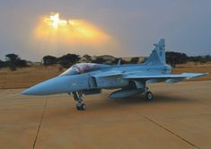 Fighter Jets, Aviation, Aircraft, Military, Planes, Airplane, Airplanes, Military Man, Plane