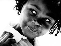 Renan Rosa, Quissico (Moçambique)